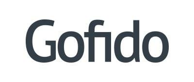 Gofido Hemförsäkring